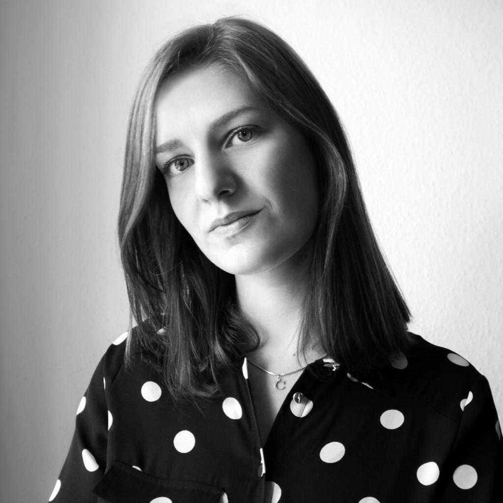Susann Albrecht's profile picture