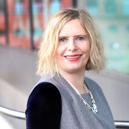 Mag. Michaela Schneeberg's profile picture