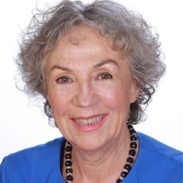 Elisabeth Eulenstein