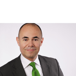 Guillermo Alvarez-Cienfuegos Rubio's profile picture