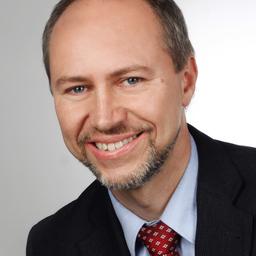 René Granacher