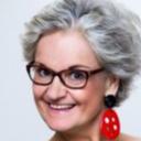 Andrea Springer - Wien