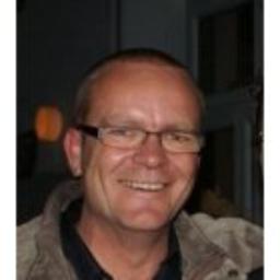 Anton Kugler's profile picture