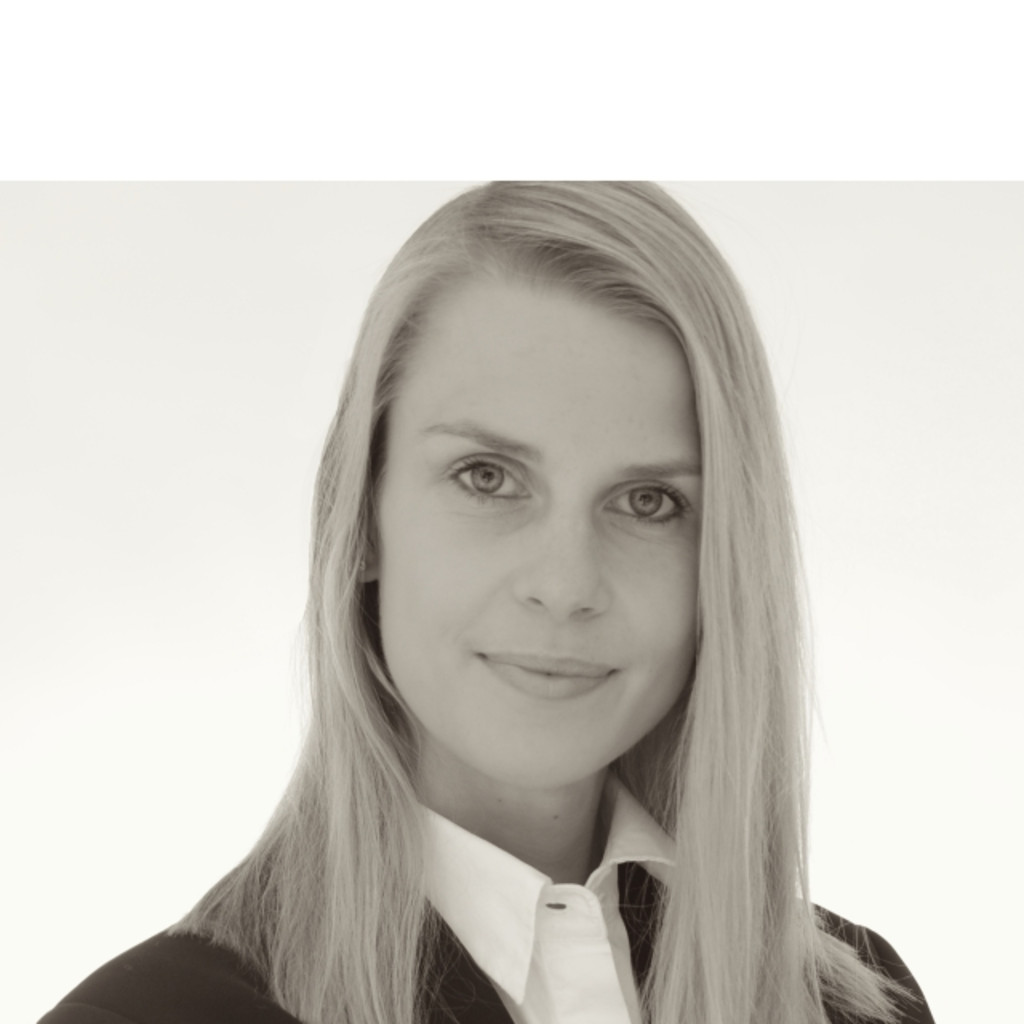 Frederike Holdhof's profile picture