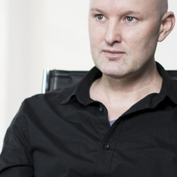 Andreas Warmuth - Andreas Warmuth - Seeon-Seebruck