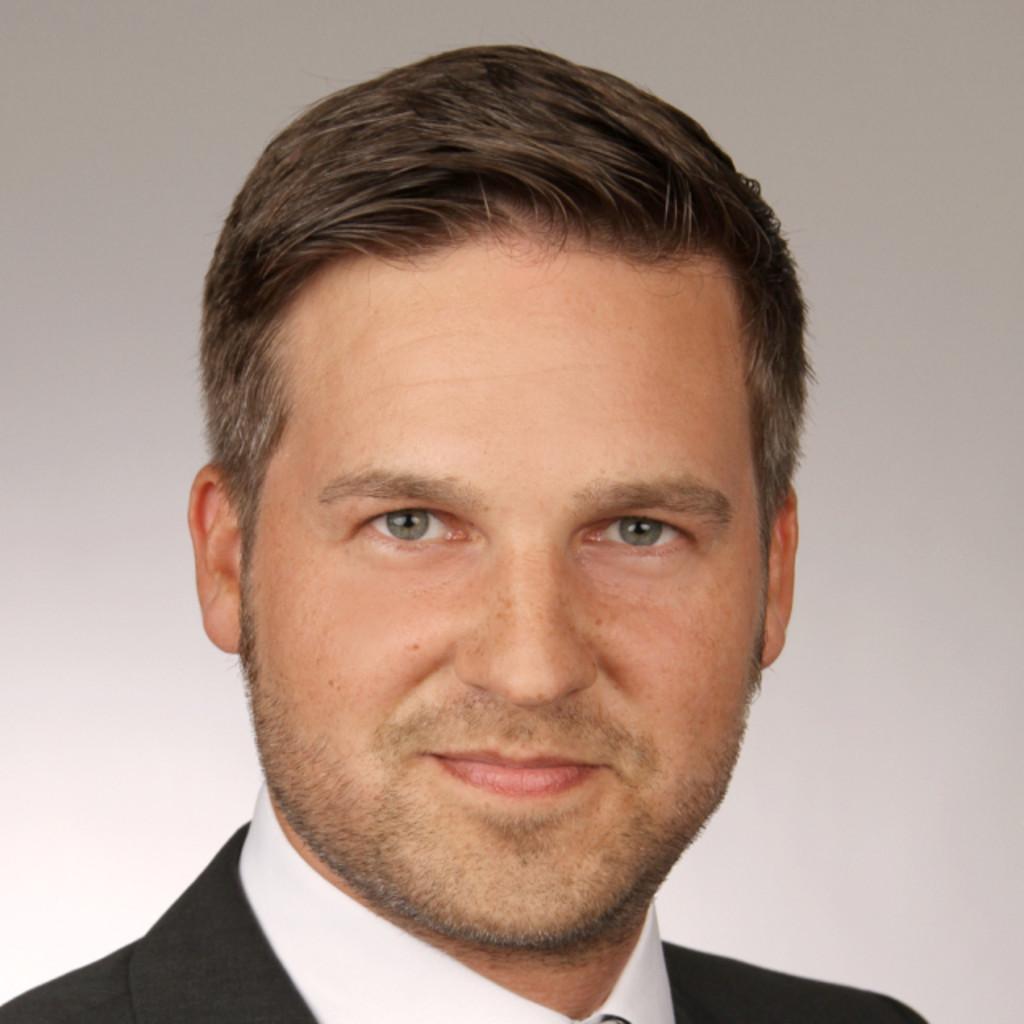 Oliver Brandt In Der Xing Personensuche Finden Xing
