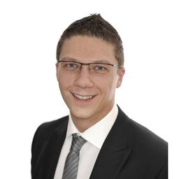 Christian Dötzl - Selbstständiger Vermögensberater & Versicherungsmakler - Seefeld