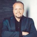Benjamin Koch - Bochum