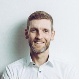 Daniel Rosowski's profile picture