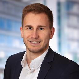 Jérôme Böse's profile picture