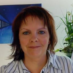 Gerlinde Schulz - R. Petersen GmbH - Dummerstorf