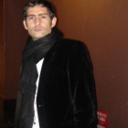 Marcos Maceira Villaverde - Newbriefing S.L. - Alcobendas Madrid