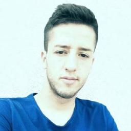Dipl.-Ing. Niko Duric's profile picture