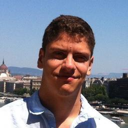 Filipe Andrade's profile picture