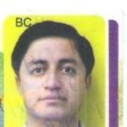 Prof. VICTOR MONTIEL SANCHEZ - VIMOSAMONTIELRADIO - Tijuana