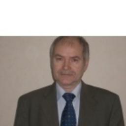 Horst Mertens