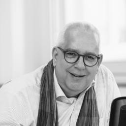 Frank Michna's profile picture