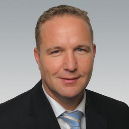 Benny Hofstetter - GARAIO AG - Bern