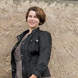 Carola Junker - Immobilien | Hausverwaltung | Bewertung - Oberreichenbach bei Herzogenaurach