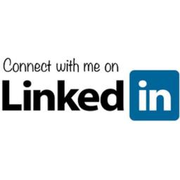Markus Bartha