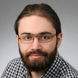 Alexander Hoffmeister