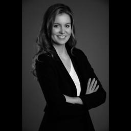 Sophie Hanisch's profile picture
