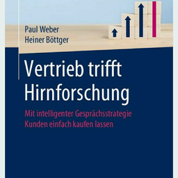 Paul Weber - SalesPerformance GmbH - Möhrendorf