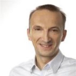 Michael Schwär - Basler AG - Ahrensburg