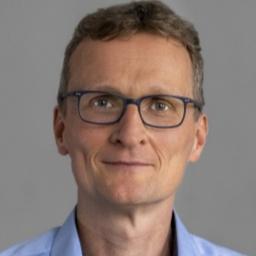 Björn Schneider - Hypoport AG - Berlin
