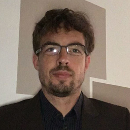 Andrej Augustin - T-Systems International GmbH - Berlin