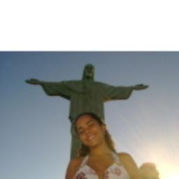 Ana Carolina Marcondes - IBM - Botafogo