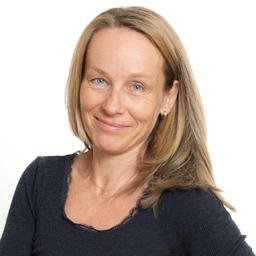 Ute Lafrenz's profile picture