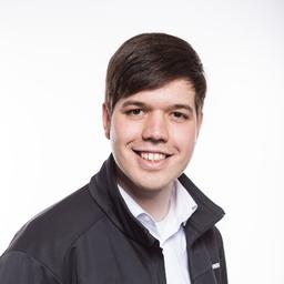 Simon Reinartz - Dachbau Reinartz GmbH - Klein-Winternheim