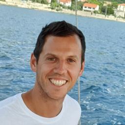 Ulrich Buschbaum's profile picture