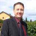Peter Imhof - Männedorf