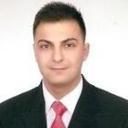 Ahmet Yılmaz - antalya