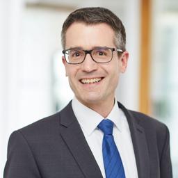 Dr. Sven Höhne
