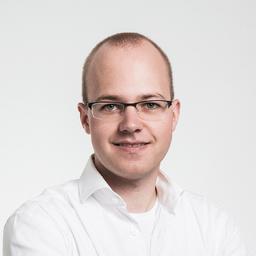 Jan Ebersbach