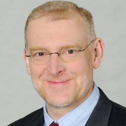 Dr. Peter Holzmüller - Lee Hecht Harrison / OTM Karriereberatung GmbH (vormals DBM Karriereberatung) - Wien