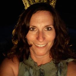 Kim Ambros's profile picture