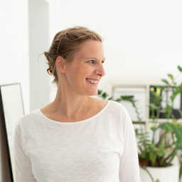 Lynn Marie Zapp - Freiberufliche Diplom-Designerin - Düsseldorf
