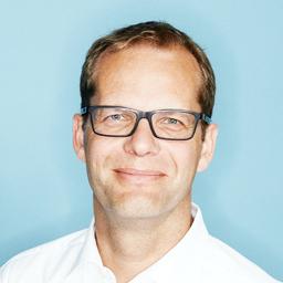 Stefan Bülow's profile picture