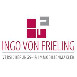 Ingo von Frieling - Makler Immobilien & Versicherungen - Buchholz i.d.N.