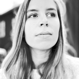 Kim-Vanessa Christensen's profile picture