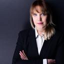 Nicole Bittner - Bottrop