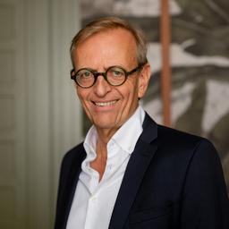 Markus Roderer