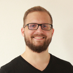Philip Dürholt's profile picture