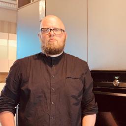 Michael Lebert Einrichtungsfachberater Möbel Kempf Gmbh Co Kg