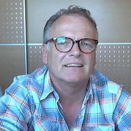 Gregor Schaefers - Schaefers Systems - Dortmund