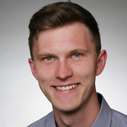 Jochen Deuter's profile picture